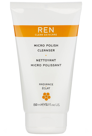 Micro Polish Cleanser