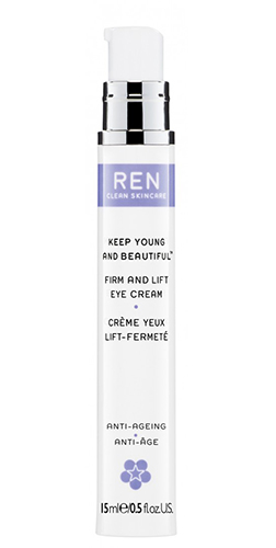 Keep Young and Beautiful™ Firm and Lift Eye Cream
