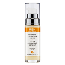 Radiance Perfecting Serum