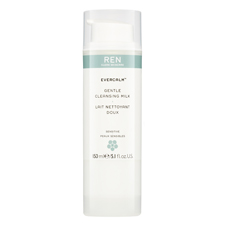 Evercalm™ Gentle Cleansing Milk