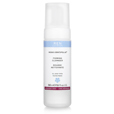 Rosa Centifolia™ Foaming Cleanser