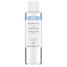 Rosa Centifolia™ 3-in-1 Cleansing Water